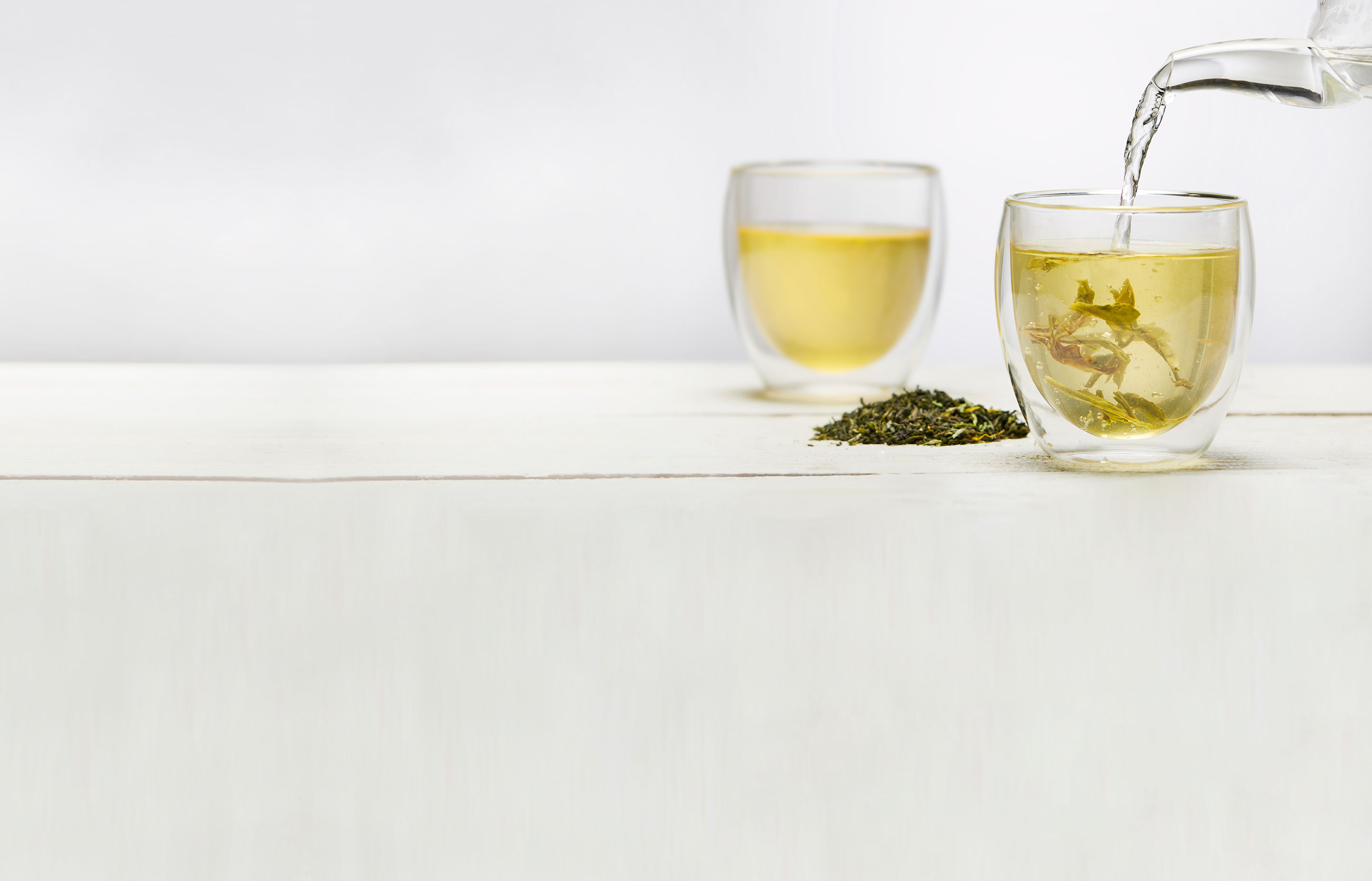 Calling all Tea lovers - COUPO...